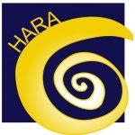 logo hara